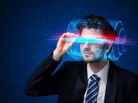 NBA的VR体验师、《后天》特效师还有《疯狂原始人》设计师都来了,约吗?