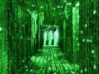 当我们都躲在虚拟世界的时候,谁还会愿意同外部世界连接