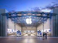 iPhone单季销量首次下滑,但这里仍有8个不看衰苹果公司的理由