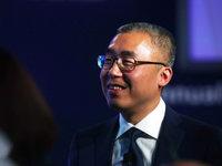 华人文化入股上市公司Cityneon,现场娱乐版块的又一次扩张
