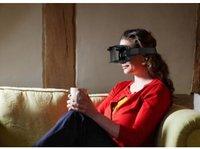 VR直播前景广阔,但技术与生态的不成熟成为发展瓶颈
