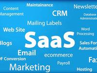 想進入中國SaaS市場,你需要先弄懂這幾個問題