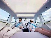 自动驾驶想要稳步推行,这三个问题你必须了解