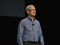基本符合预测的WWDC大会,却透露了不少苹果在软件层面的规划