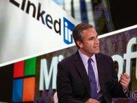 微软收购LinkedIn买贵了么,华尔街分析师提出了五个疑问