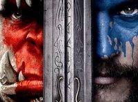 《魔兽》票房大猜想,中美两国的影迷到底会不会买单