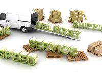 """拿到网约货车合法资质的易货嘀说,""""服务差""""才是货运O2O的痛点"""
