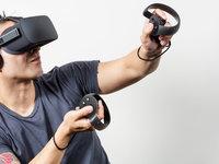 没有技术硬实力,VR只能成为虚拟的空中楼阁