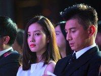 刘诗诗10.8亿嫁妆梦碎证监会,今后并购明星公司估值都要拦腰斩?