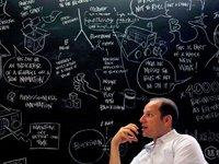 【封面报道】人工智能、大数据、区块链,这是一张Fintech全景图