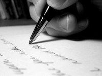 抄袭与原创机制碰撞,洗稿成内容创业的毒瘤
