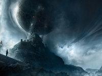 要想拍好《三体》类科幻片,讲故事才是关键