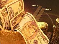 万达金融1岁了,对标蚂蚁金融的它发展的怎么样了呢?
