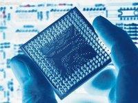 """紫光收购""""武汉新芯"""",后者拥有240亿美元的存储芯片制造中心"""
