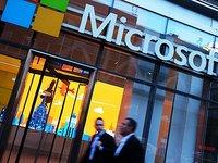 有口碑无销量,微软苦心经营的Surface恐怕帮不了自己多大忙