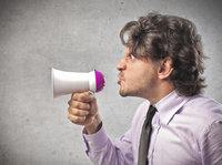策划一起现象级营销事件,你需要知道的弗洛伊德三大法则