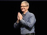 净利润77.96亿美元,大中华区继续领跌苹果新财报