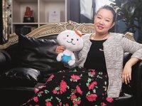 蜜芽CEO刘楠:我是如何被吹上跨境电商和母婴电商这两波风口的