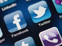 Facebook净利大增,窘境中的老对手Twitter会投入谷歌怀抱吗?