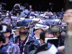 """VR市场也是""""间歇性""""的火爆,究其原因是还存在着这些问题"""