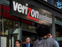 【钛晨报】刚收购完雅虎,Verizon又买下两家汽车数据追踪公司