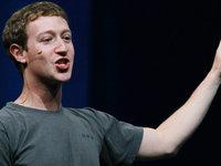 不管财报如何,反正Facebook是看好VR这个领域了