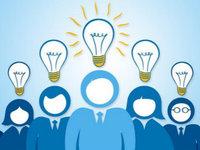 毅达资本合伙人周春芳:我们眼中优秀文创项目要满足9大标准