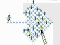 要么发达,要么死亡——当10x变化出现时,企业如何选择?