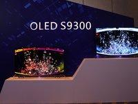 多屏时代的大屏技术之争,OLED也许是一支奇兵