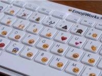 """俘获年轻人的Emoji,也存在着各种的""""烦恼"""""""