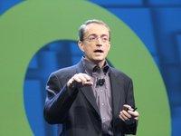 """组建云计算第二大阵营联盟,虚拟化霸主VMware产品转型走了一条""""合纵""""之路"""
