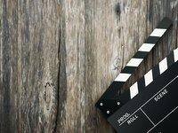 成立一年的腾讯影业交出了张什么样的成绩单?