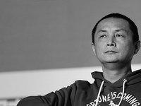 张锐身后事:他持有的春雨医生股权怎么办?