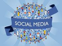 开心网社交业务彻底没戏了?11亿倚身赛为智能|10月31日坏消息榜