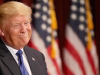 【美国大选全景回顾】特朗普凭什么能赢得大选?