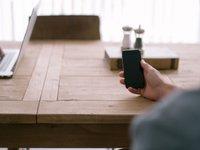 当双摄像头成为标配,智能手机的下一步将往哪走?