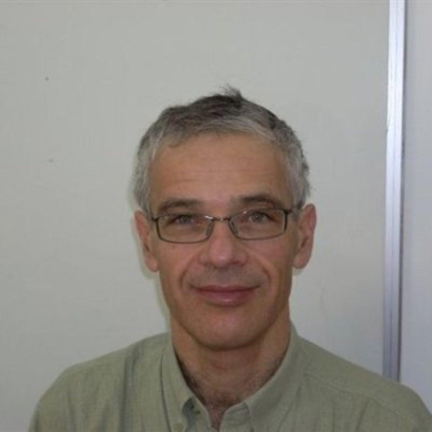 双镜头公司 CEO David Mendlovic