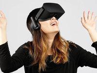 从VR出发去思考行业,这种本末倒置的解决方案从一开始就是伪命题