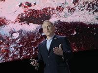 """为给冥王星""""正名"""",这位 NASA 科学家花了9年首次测出冥王星最准直径"""