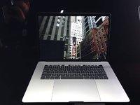 供货量跟不上,13英寸新MacBook Pro被迫发货延长|11月3日坏消息榜