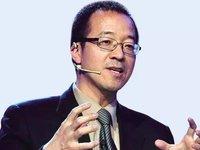 俞敏洪:现在的硅谷特别庸俗,成了一个跟风的地方
