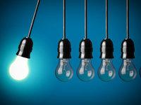创新路上,颠覆很难,不妨先迈出一小步
