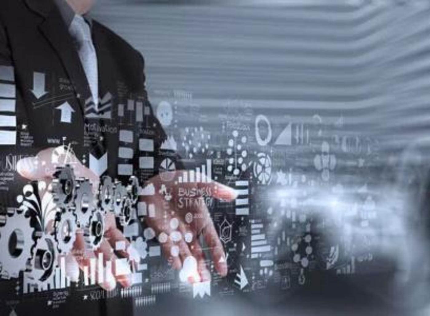 为什么在匹配资金方呢.大数据建模、实时资金匹配、纯线上获客,一个技术公司的金融服务探索