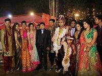 三年工资等于一场婚礼,但印度年轻人对线上婚庆平台并无热情