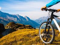 站在体育产业的风口上,这一年的互联网骑行项目过得如何?