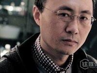 光线影业10年影片总票房达200亿,王长田称员工年内再涨薪20%