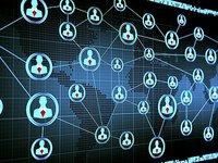 断肠草还是大力丸,做生态对于互联网企业意味着什么?