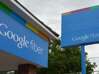 在光纤业务上吃尽苦头的谷歌想要调转方向,不过前途依旧缥缈
