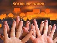 领英创始人:可信的社交网络决定商业的未来