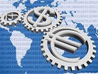 中国企业加速扬帆海外,挥金过后跨国经营怎么破?